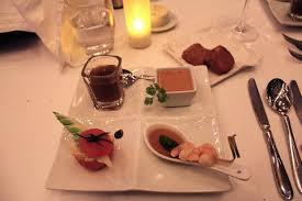 Food Renoir